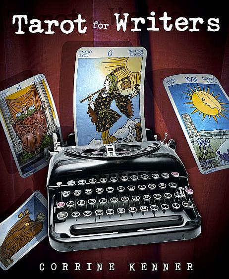 TarotForWritersPromo